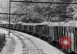 Image of means of transport United States USA, 1928, second 19 stock footage video 65675050753