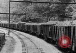 Image of means of transport United States USA, 1928, second 20 stock footage video 65675050753