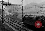 Image of means of transport United States USA, 1928, second 22 stock footage video 65675050753