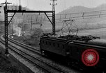 Image of means of transport United States USA, 1928, second 23 stock footage video 65675050753