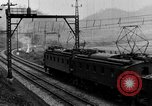 Image of means of transport United States USA, 1928, second 24 stock footage video 65675050753