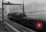 Image of means of transport United States USA, 1928, second 25 stock footage video 65675050753