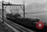 Image of means of transport United States USA, 1928, second 26 stock footage video 65675050753