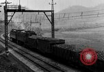Image of means of transport United States USA, 1928, second 27 stock footage video 65675050753