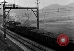 Image of means of transport United States USA, 1928, second 28 stock footage video 65675050753