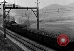 Image of means of transport United States USA, 1928, second 29 stock footage video 65675050753