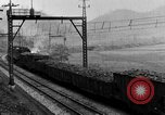 Image of means of transport United States USA, 1928, second 30 stock footage video 65675050753