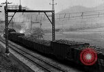 Image of means of transport United States USA, 1928, second 31 stock footage video 65675050753