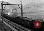 Image of means of transport United States USA, 1928, second 32 stock footage video 65675050753