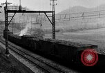 Image of means of transport United States USA, 1928, second 34 stock footage video 65675050753