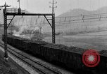 Image of means of transport United States USA, 1928, second 35 stock footage video 65675050753