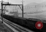 Image of means of transport United States USA, 1928, second 36 stock footage video 65675050753