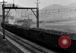 Image of means of transport United States USA, 1928, second 37 stock footage video 65675050753