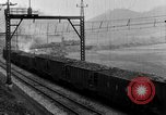 Image of means of transport United States USA, 1928, second 39 stock footage video 65675050753