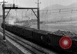 Image of means of transport United States USA, 1928, second 40 stock footage video 65675050753