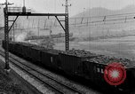 Image of means of transport United States USA, 1928, second 41 stock footage video 65675050753