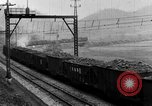 Image of means of transport United States USA, 1928, second 42 stock footage video 65675050753