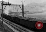 Image of means of transport United States USA, 1928, second 44 stock footage video 65675050753