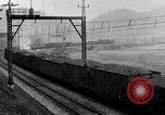 Image of means of transport United States USA, 1928, second 46 stock footage video 65675050753
