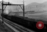 Image of means of transport United States USA, 1928, second 47 stock footage video 65675050753
