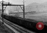 Image of means of transport United States USA, 1928, second 48 stock footage video 65675050753