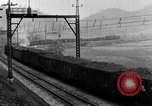 Image of means of transport United States USA, 1928, second 49 stock footage video 65675050753