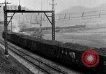 Image of means of transport United States USA, 1928, second 50 stock footage video 65675050753