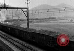 Image of means of transport United States USA, 1928, second 53 stock footage video 65675050753