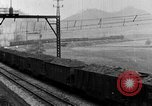 Image of means of transport United States USA, 1928, second 55 stock footage video 65675050753