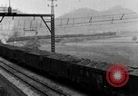 Image of means of transport United States USA, 1928, second 56 stock footage video 65675050753