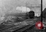 Image of means of transport United States USA, 1928, second 9 stock footage video 65675050754