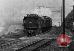 Image of means of transport United States USA, 1928, second 11 stock footage video 65675050754