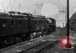 Image of means of transport United States USA, 1928, second 13 stock footage video 65675050754