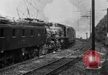Image of means of transport United States USA, 1928, second 14 stock footage video 65675050754