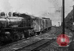 Image of means of transport United States USA, 1928, second 15 stock footage video 65675050754