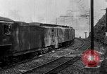 Image of means of transport United States USA, 1928, second 16 stock footage video 65675050754