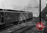 Image of means of transport United States USA, 1928, second 17 stock footage video 65675050754
