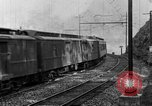 Image of means of transport United States USA, 1928, second 18 stock footage video 65675050754