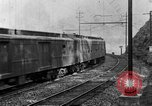 Image of means of transport United States USA, 1928, second 19 stock footage video 65675050754