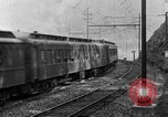 Image of means of transport United States USA, 1928, second 20 stock footage video 65675050754
