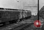 Image of means of transport United States USA, 1928, second 21 stock footage video 65675050754