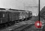 Image of means of transport United States USA, 1928, second 22 stock footage video 65675050754