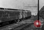Image of means of transport United States USA, 1928, second 23 stock footage video 65675050754