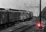 Image of means of transport United States USA, 1928, second 24 stock footage video 65675050754