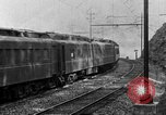Image of means of transport United States USA, 1928, second 25 stock footage video 65675050754