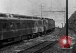 Image of means of transport United States USA, 1928, second 26 stock footage video 65675050754