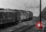 Image of means of transport United States USA, 1928, second 27 stock footage video 65675050754