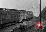 Image of means of transport United States USA, 1928, second 28 stock footage video 65675050754