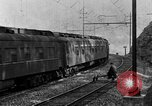 Image of means of transport United States USA, 1928, second 29 stock footage video 65675050754