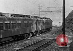 Image of means of transport United States USA, 1928, second 31 stock footage video 65675050754